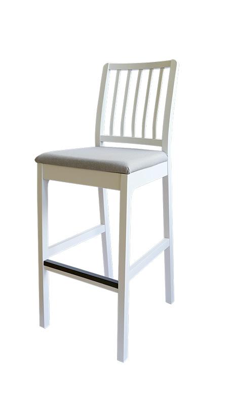 Stolica barska