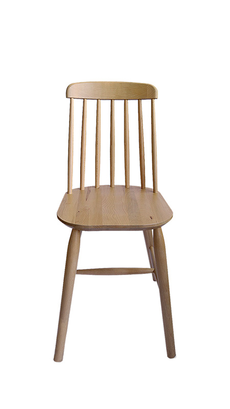 Stolica drvo